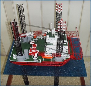 offshore-03-large-300x283